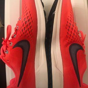 Nike Great Zoom Pegasus 34